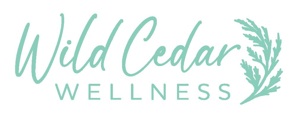 wildcedarwellness.com